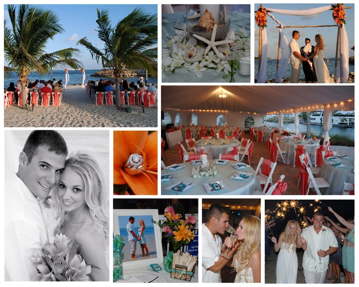 28 best Wedding Ceremonies and Receptions at Key West Harbour