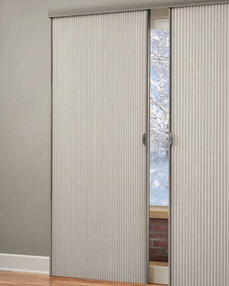 89 Best Sliding Doors Images On Pinterest Sliding Doors