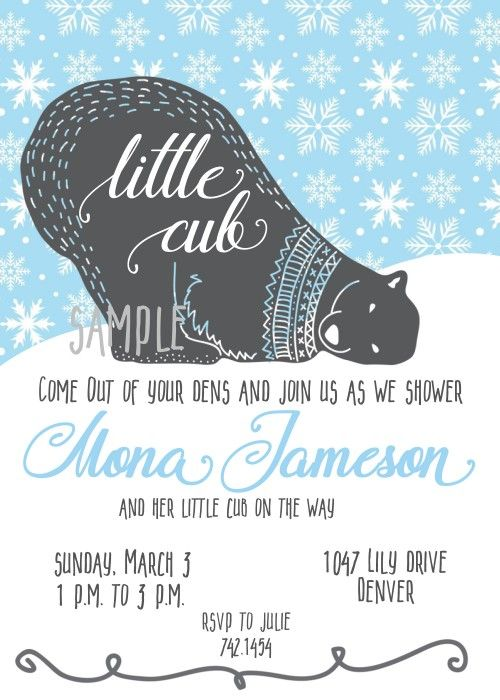 25 best images about boy baby shower invitations on pinterest, Baby shower invitations