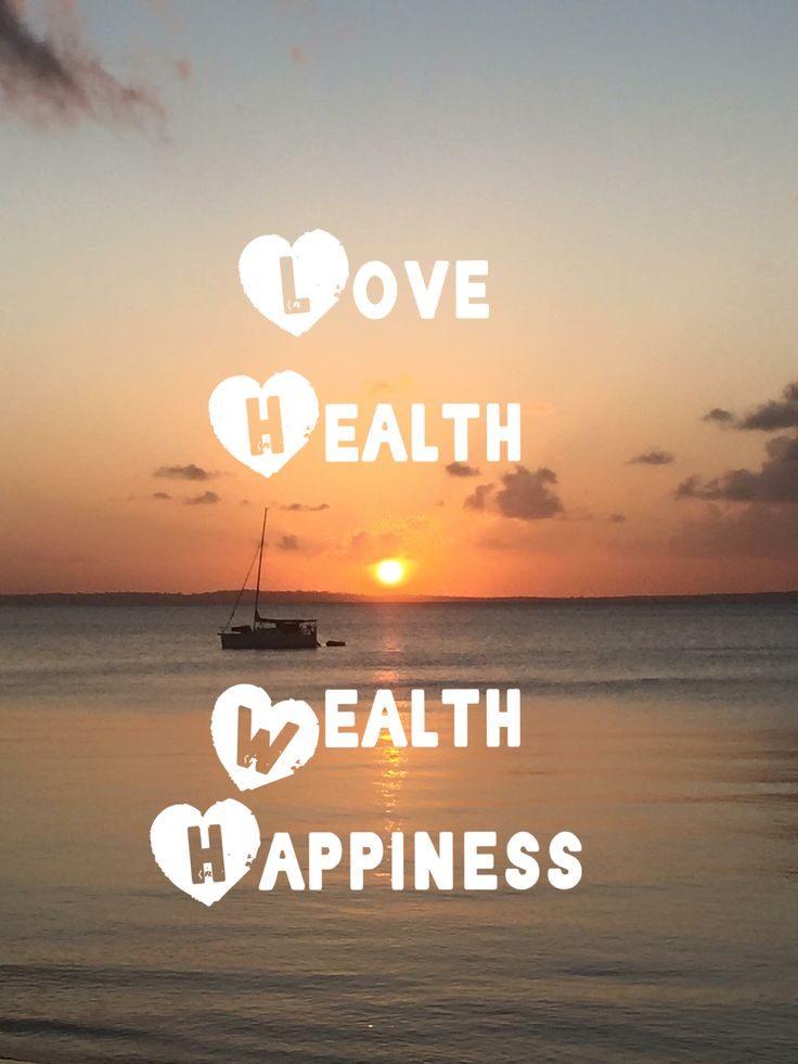 VIsit my blog at lovehealthwealthhappiness.com to be inspired to create an amazing life ❤❤ & check out my YouTube channel https://www.youtube.com/channel/UC7DjZ0F9KcF5ZY523fX9-2w