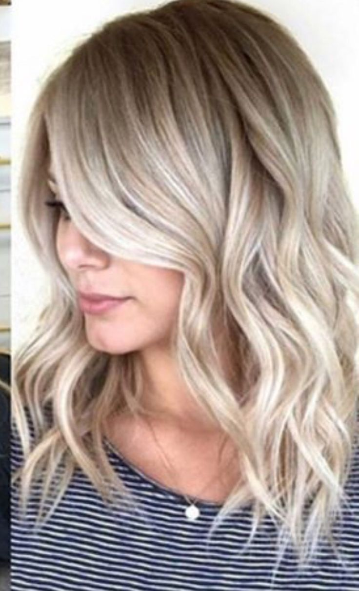 687 Best Images About Hair On Pinterest Bobs Ash And