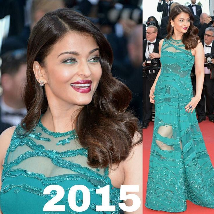 Throwback  #AishwaryaraiBachchan  look from Cannes Film Festival 2015.!! @BOLLYWOODREPORT !! #cannes #cannesfilmfestival #cannes2016 #Aish #Aishwaryarai #Missindia #Missworld #india #indian #desi #bollywoodactress #celebritystyle #celebfashion #celebstyle #redcarpet #hairstyle #makeup #eyemakeup #bollywoodstyle #instabollywood #Loreal #lorealwomenofworth #lorealmakeup  #instantbollywood #desi @BOLLYWOODREPORT !! . For more follow #BollywoodScope and visit http://bit.ly/1pb34Kz