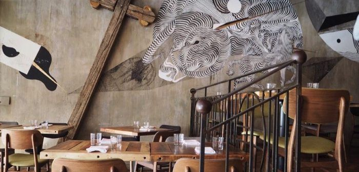 A Comprehensive Guide To New Restaurants In Adelaide