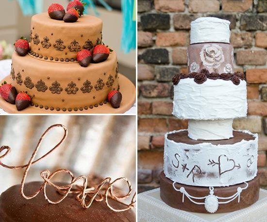 ... Bilder zu Braun Hochzeit auf Pinterest  Beautiful, Deko und Vintage
