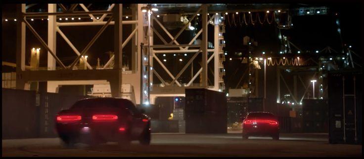 Watch the new Dodge 'Predators' Video on Dilawri-TV  https://www.youtube.com/watch?v=-6mmH7lezfo&feature=youtu.be  #Dodge #Challenger #Charger #Hellcat #S.Dilawri