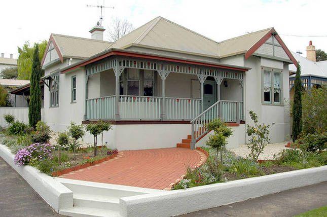 Warnambool Stayz Holiday Accommodation - 30,000+ Holiday Rentals across Australia
