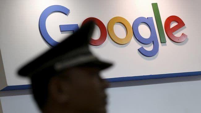 Tarik Pajak Google Pemerintah Pakai Perhitungan (Settlement) 2015 dan 2016  Tampaknya Google masih enggan untuk membayar pajak karena meragukan masalah security atau keamanan data.