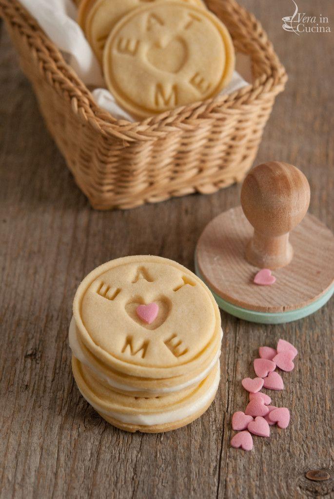 biscotti-alla-vaniglia-e-crema-al-latte-0086