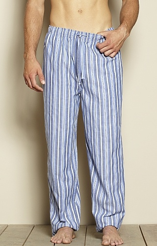 50 Best Mens Pajamas Images On Pinterest Mens Pajamas