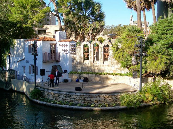 Runaway Bridal Planner Travel Tuesday San Antonio