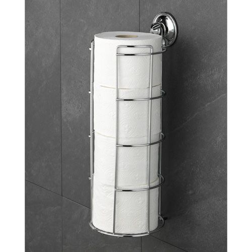 57 Best Images About Wc Bg On Pinterest Toilets Retail