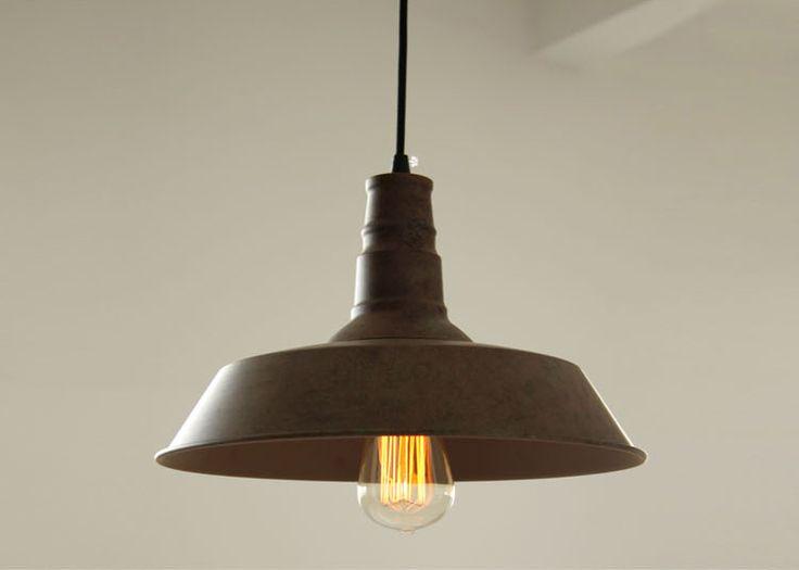 rustic pendant lighting pendant lighting and kitchen pendant lighting on pinterest cheap rustic lighting