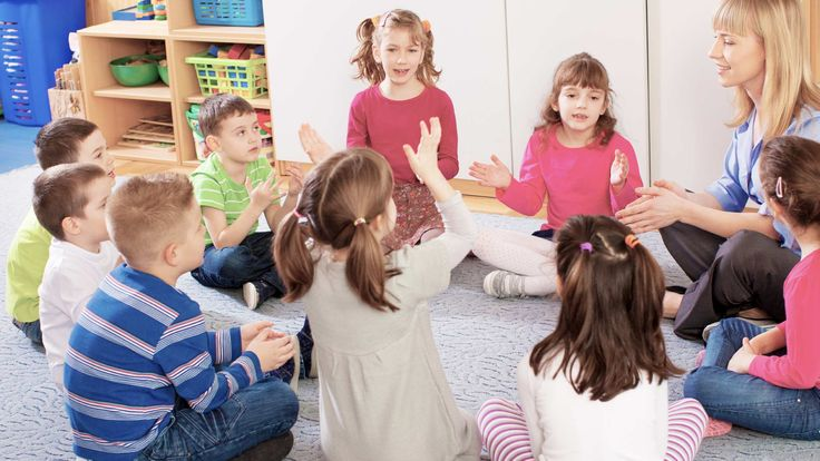 Phonological awareness is key to learning to read. Kids with reading issues may have trouble with phonological and phonemic awareness, but there are ways to help. Learn more.