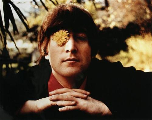 John Lennon: The Beatles, Favorite Music, Flowers Power, Beatlemania, John2Blennonjpg 320304, Photo, John Lennon, Influential People