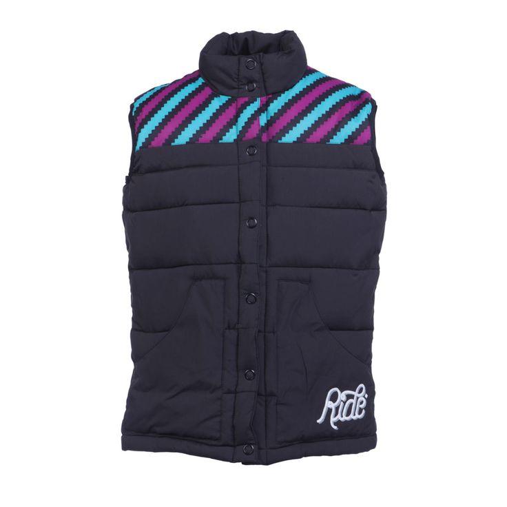RIDE CHEVELLIE - RIDE - Twój sklep ze snowboardem   Gwarancja najniższych cen   www.snowboardowy.pl   info@snowboardowy.pl   509 707 950