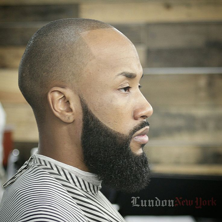 25 best ideas about black men beards on pinterest black men haircuts hand. Black Bedroom Furniture Sets. Home Design Ideas