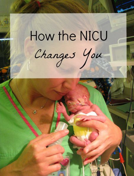 The Neonatal Intensive Care Unit, it isn't for the faint of heart. It's a beautiful, miraculous, selective club that you never wish to be a member of. I remember thefirst timemy husband wheeled my chair to the NICU. My heart felt like it was about to pump right out of my chest. I didn't know what to expect. He pushed the button outside the door. They asked who we were there to see and as they buzzed us in the double doors opened. There was incubator after incubator filled with tiny babies…