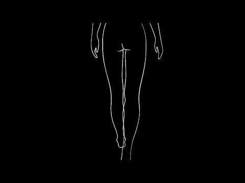 PUMA BodyTrain Commercial - Walk Light. Walk Sexy. Walk Tight. - YouTube