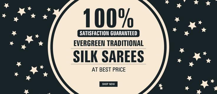 Buy Sarees Online,Salwar Kameez Shopping,Bridal Lehengas London UK