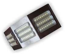 Solar LED Street light Philippines