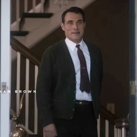 Cutie pie nazi smile ❤ #tmithc#themaninthehighcastle#amazonvideo#amazon#amazonseries#series#highcastle#actor#actors#aaronblakely#aaron#blakely#erichraeder#john#smith#adjutant#obergruppenführer#rufussewell#rufus#sewell#johnsmith#acting#video#military#guns#germany#history#japan#usa#america