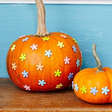 the great pumpkin 26 creative pumpkin crafts - Family Fun Magazine Halloween Crafts