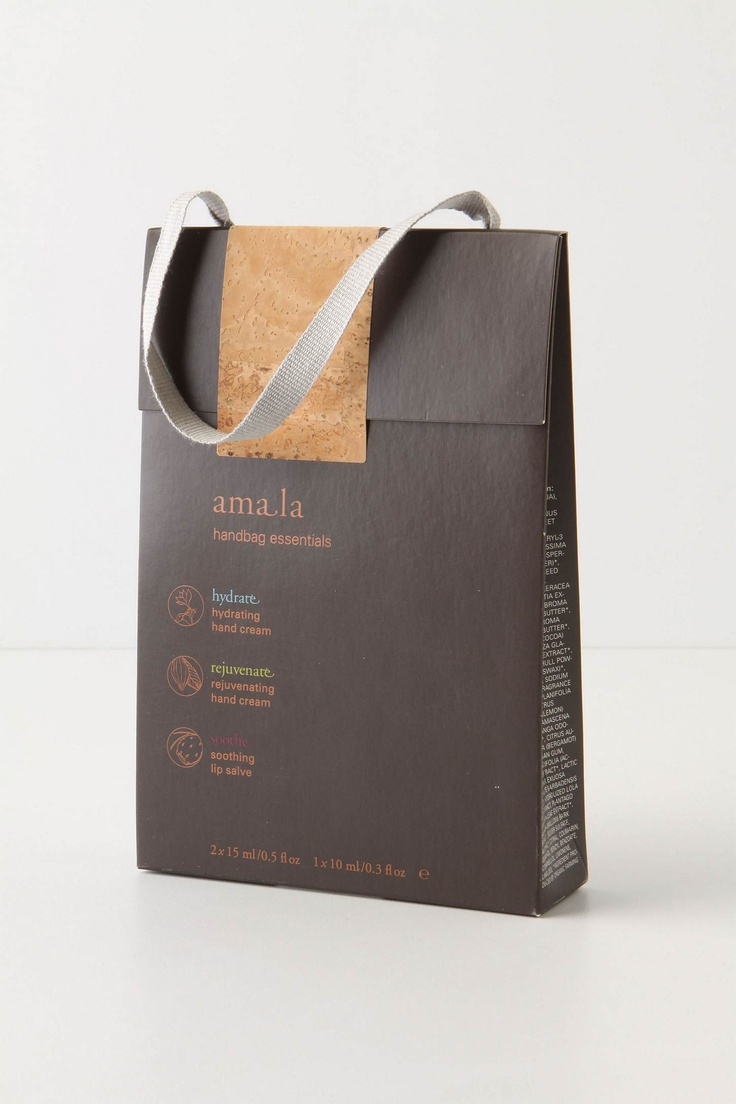 Amala Handbag Essentials packaging   cute  bag.please check out our website.http://bax.fi