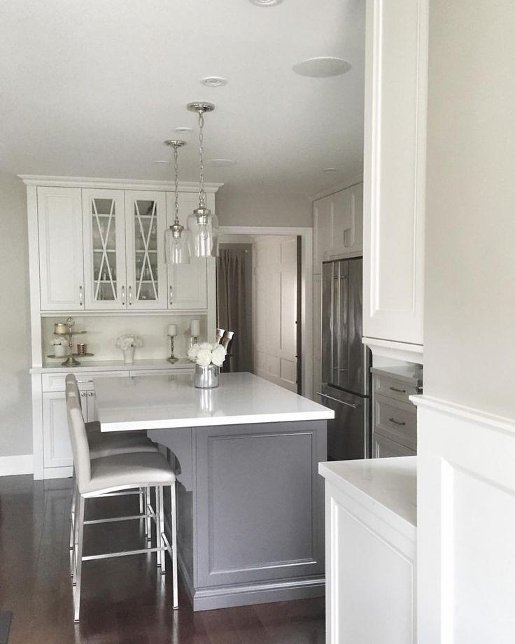 best 25 benjamin moore thunder ideas on pinterest. Black Bedroom Furniture Sets. Home Design Ideas