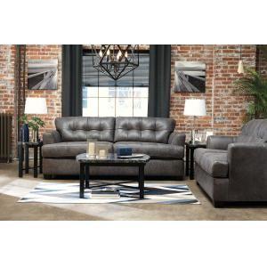 M S De 25 Ideas Fant Sticas Sobre Sofas Y Muebles Ashley