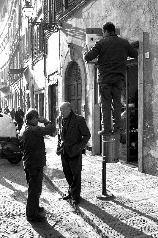 Street Photography-13