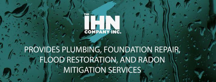Facebook Cover Design Plumbing Company Milwaukee