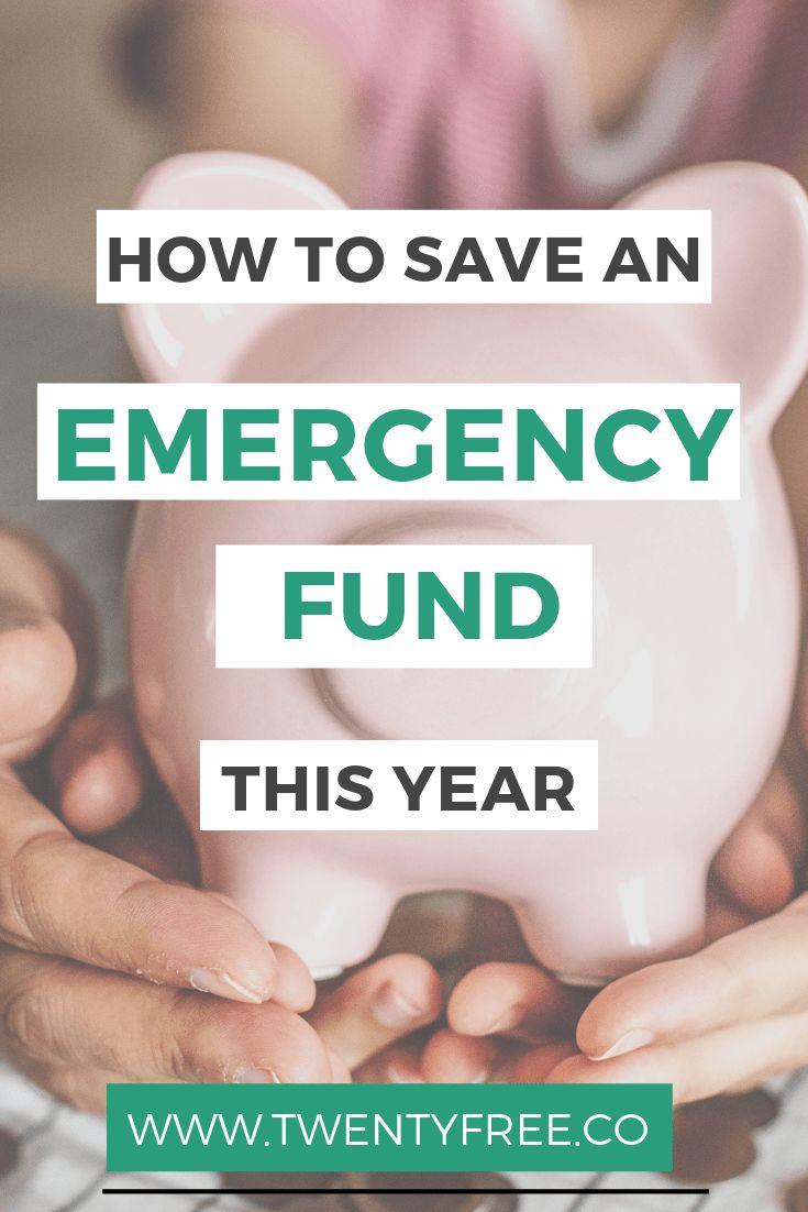 #twentyfreeco|frugal #moneysavingtips #repaymentpayoff #personalfinance