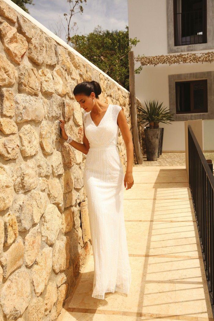 40-linea-raffaelli-b16-set-016-bridal-wedding-bruidsjurk-brautkleid-abiti-sposa-novias-bruidskleed-robes-mariee-c74eb443b640dfc05624d049b24564fc.jpg (700×1050)
