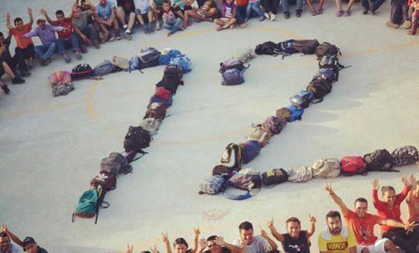 Tras orden de la Corte, CNDH publica la información sobre la masacre de 72 migrantes en San Fernando