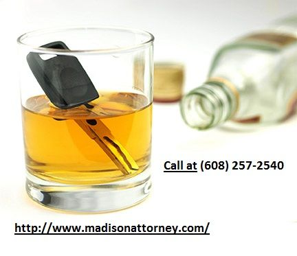 Madison DUI Attorney and Implied consent, When you operate a Motor Vehicle in WI, you subject yourself to its implied consent laws. In essence, if you operate a motor vehicle, you consent to having your blood, breath or urine subject alcohol or drug testing if the officer believes you are under the influence of any of these substances. Many individuals who are stopped are unsure if they should submit to these tests.