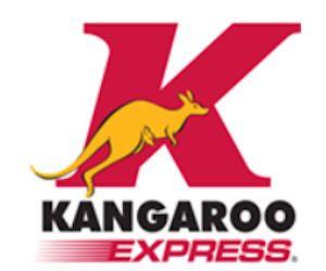 Free Hot Dog at Kangaroo Express on 7/23