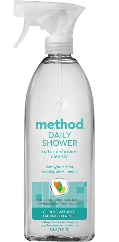 The 25 Best Daily Shower Cleaner Ideas On Pinterest