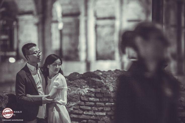 made_in_italy_web-it_girolamo_monteleone_photographer_rome__girolamomonteleone-com__from_cina_%e5%9c%a8%e6%84%8f%e5%a4%a7%e5%88%a9_jackie__joy_2016ottobre041915566469