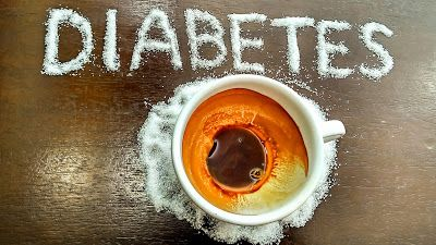 Curing Diabetes 2: Can Drinking Coffee Help Ward Off Diabetes?