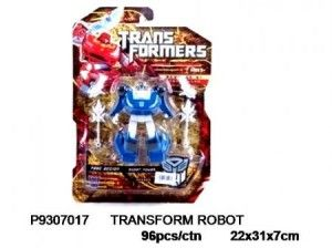 http://jualmainanbagus.com/boys-toy/transformer-optimus-roba22