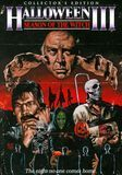 Halloween III: Season of the Witch [DVD] [English] [1982]