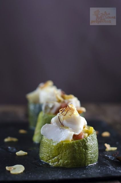 calabacin-relleno-verduras-bacalao