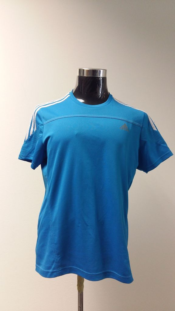 Mens Summer Sportswear | Adidas | R85.00 | Large