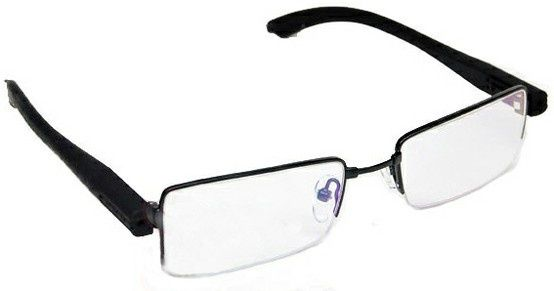 $295 spy camera glasses Hidden Cameras