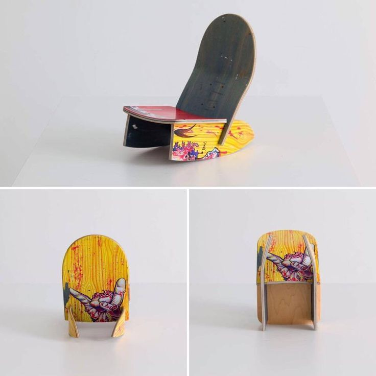 Baby skateboard chair. Locally handmade, high quality, great design, durable, eco-friendly. Only 1 replica. Shop it before your favorite's gone! www.cowboysamforkids.com/shop