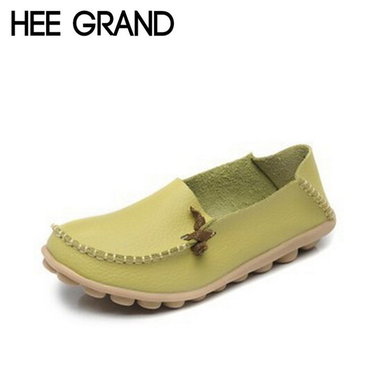 >>>Low PriceHEE GRAND New Women Flats Summer Style Casual Artificial Leather Platform Flats Spring Shoes Woman 4 Colors Size 35-40 XWC225HEE GRAND New Women Flats Summer Style Casual Artificial Leather Platform Flats Spring Shoes Woman 4 Colors Size 35-40 XWC225Discount...Cleck Hot Deals >>> http://id354610927.cloudns.hopto.me/32378641660.html images