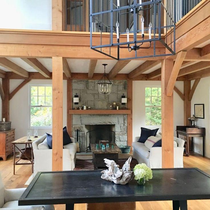 6006 best Living Room-Lounge Room- Sitting Room-Office images on ...