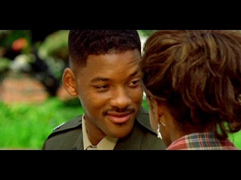 Independence Day Full Movie Will Smith (1996) English - YouTube