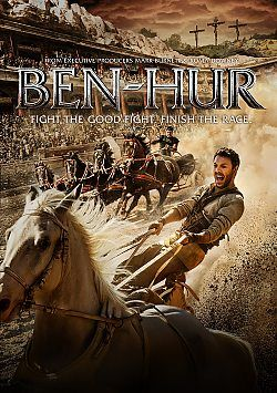 Regarde Le Film Ben-Hur 2016 vf  Sur: http://completstream.com/ben-hur-2016-vf-en-streaming-vk.html