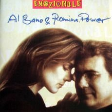 Al Bano & Romina Power - Emozionale (1995); Download for $1.56!